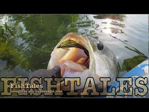 Trailer fishtales oficial youtube