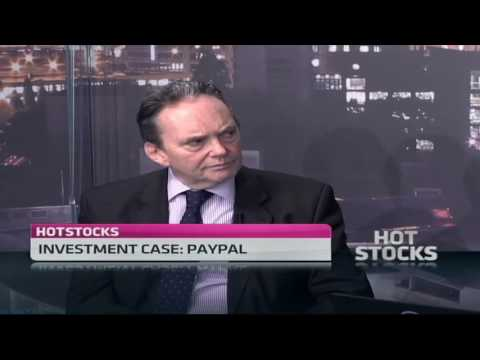 PayPal - Hot or Not