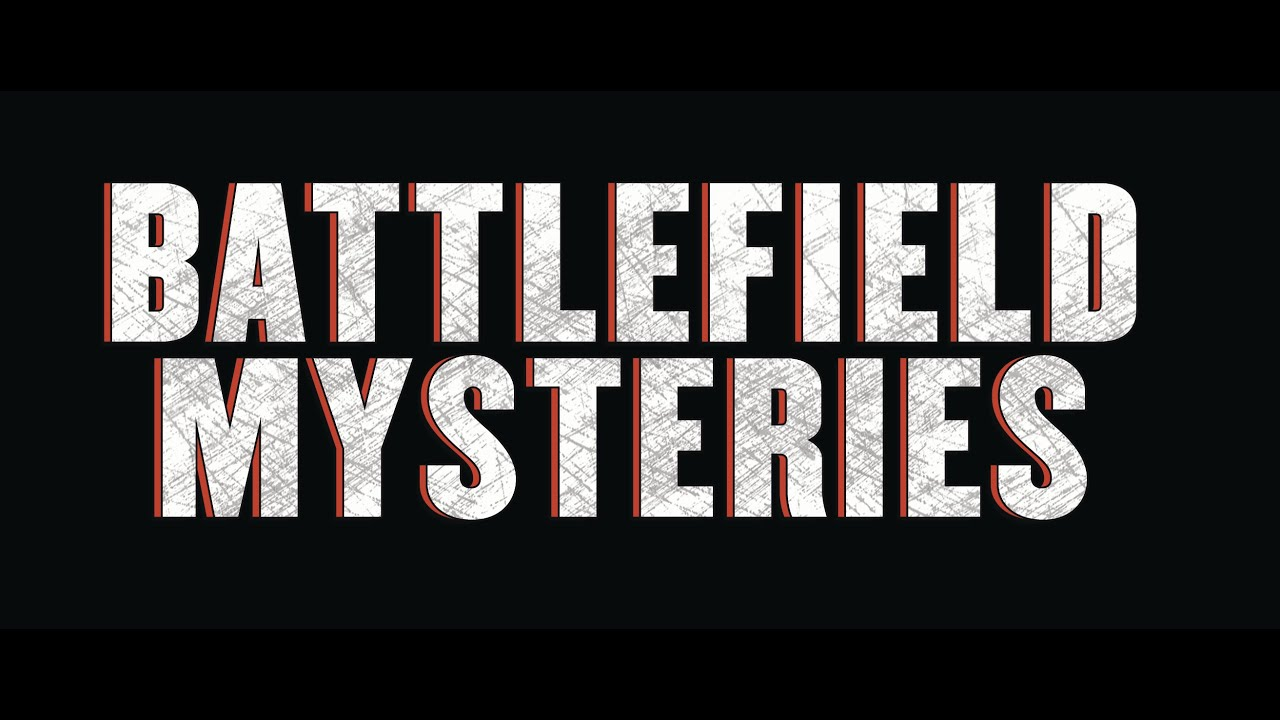 Download Battlefield Mysteries   Episode 4   The Lost Graves of the International Brigade   Norm Christie