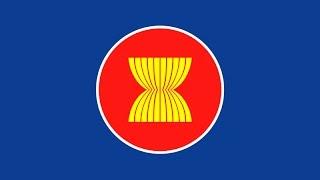 ASEAN KARAOK V.2