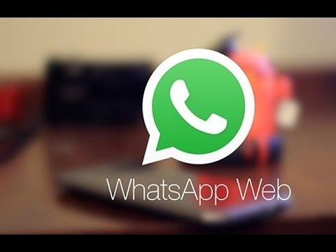 Resultado de imagem para whatsapp web login