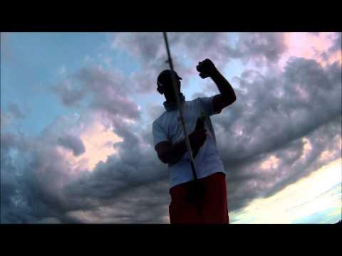 Iowa bass fishing sugema 7 26 15 youtube for Iowa out of state fishing license