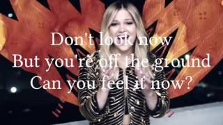 Olivia Holt - Phoenix (Lyric Video)