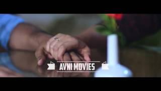 Enna Nadanthalum - Meesaya Murukku Video Song HD