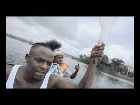 Mic Monsta - Johnny  [Official Video] (Music Camerounaise)