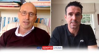 Where did England go wrong in their 3-1 Test series defeat to India? | Pietersen, Hussain & Key