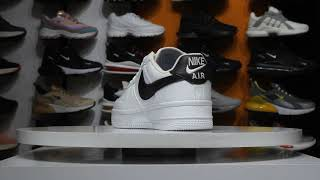 Nike air force kadin