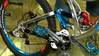 Bike Hub Buyers Guide- Elite Mountain Bikes