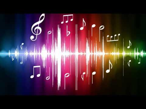 Harmonium Remix by Ram