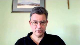 Antisocial Psychopath and Sociopath: Antisocial Personality Disorder