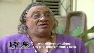 Baixar La música y el baile del merengue en la República Dominicana