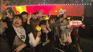 Big Bang [Big Show] - Always