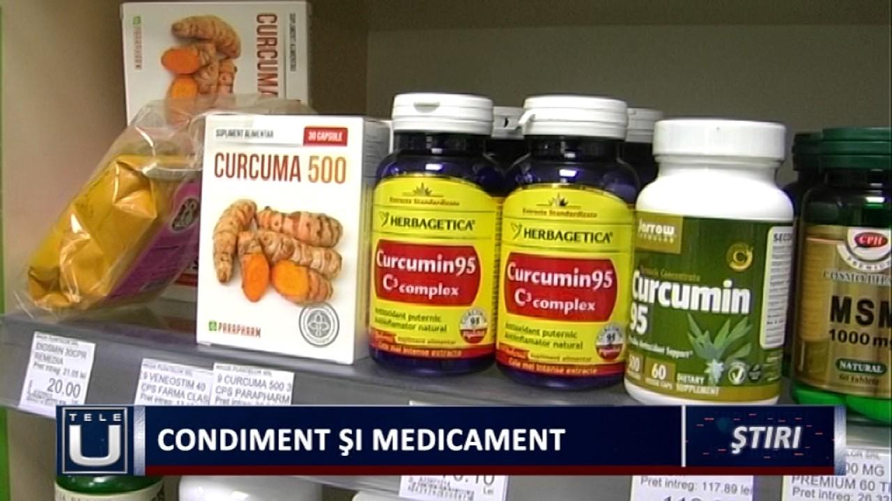 Instrucțiuni complete și detaliate privind utilizarea medicamentului Fermatron Plus