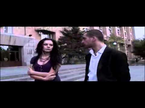 Paxust (Armenian Serial) Episode #29 // Փախուստ (Հայկական Սերիալ) Մաս #29
