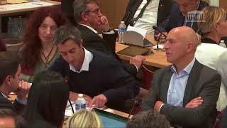 ALSTOM : LES DÉPUTÉS SE REBIFFENT ! (François Ruffin)