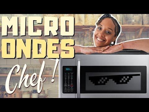 cuisiner-avec-un-micro-ondes-|-3-recettes-1-repas-!-|-recettes-au-micro-ondes-|-spicynthia