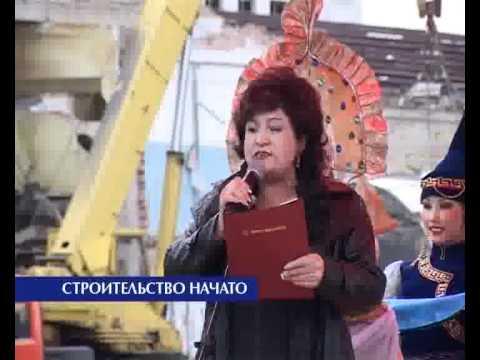 Zakladka_kamnya_2809.flv