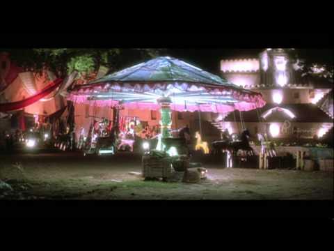 Thiruda Thiruda Tamil Movie Songs   Veerapandi Kottayile Video Song   Mani Ratnam   AR Rahman