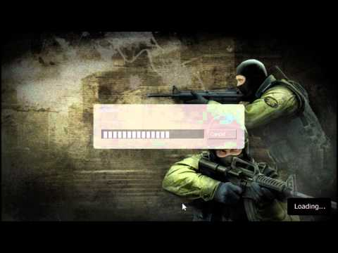 How To Bind A Key In Counter Strike Source
