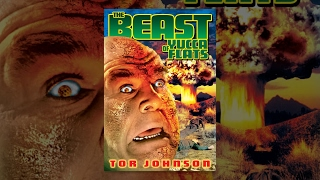This Video Is Not Available.     The Beast Of Yucca Flats | All Time Horror Classics