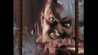 Carmageddon 64 (N64) Longplay 1, Part 8