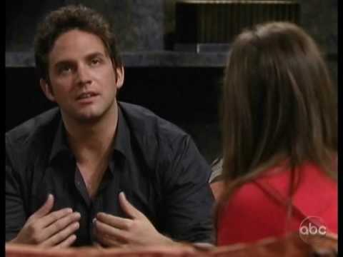 GH - Kristina and Johnny Scenes - June 14th, 2010 - YouTube