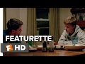 Manchester by the Sea - American Family (2017) - Lucas Hedges Movie