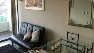 Apartamento Americo Ibarra | Chile | AZ Hotels