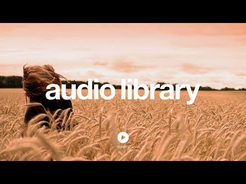 Symphony No. 5 - Beethoven (No Copyright Music)