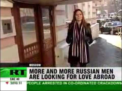 знакомства мужчины россия