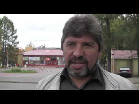 Главная › 47новостей из Ленинградской области