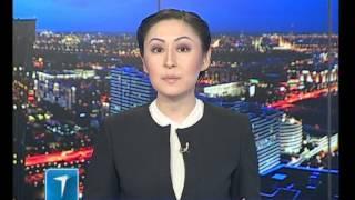 Учебники для детей в Германии по сексуальному воспитанию возмутили бывших граждан Казахстана