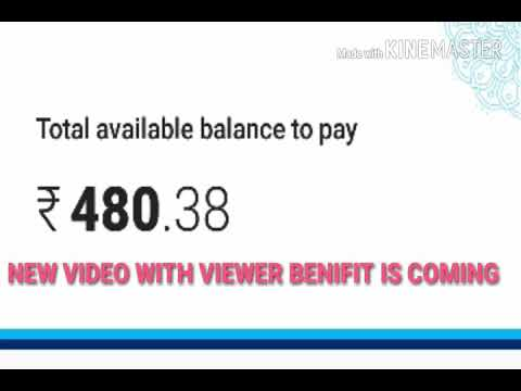 FOLLOW OUR CHANNEL FOR UPCOMING LATEST ONLINE EARNING VIDEO