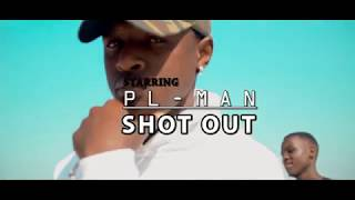 Download Video PL Man - shot out (Oficial video by ArobA filmes HD) MP3 3GP MP4