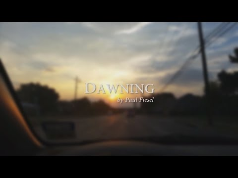 Dawning: Personal 2014 Year-in-Review