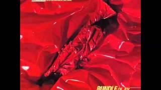 A FLG Maurepas upload - Freddie Hubbard - Bundle Of Joy - Jazz Fusion