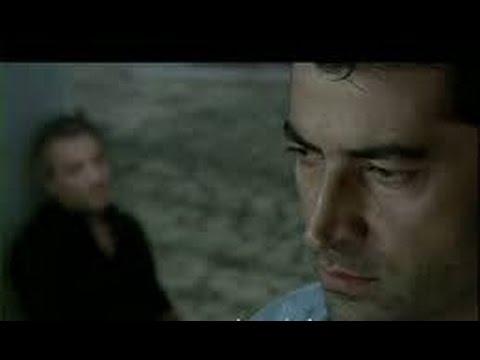 Ezel & Kerpeten Ali / Yüzleşme ...