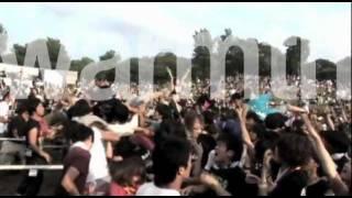 名古屋発!3ピースメロディックバンド「BACK LIFT」待望の1stフルアルバ...