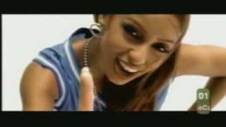 Mya Ft. Jay-Z- Best of Me (Part 2) [Official Vid+Lyrics]