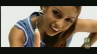 Mya Ft. Jay-Z- Best of Me (Part 2) [Official Vid+Lyrics]