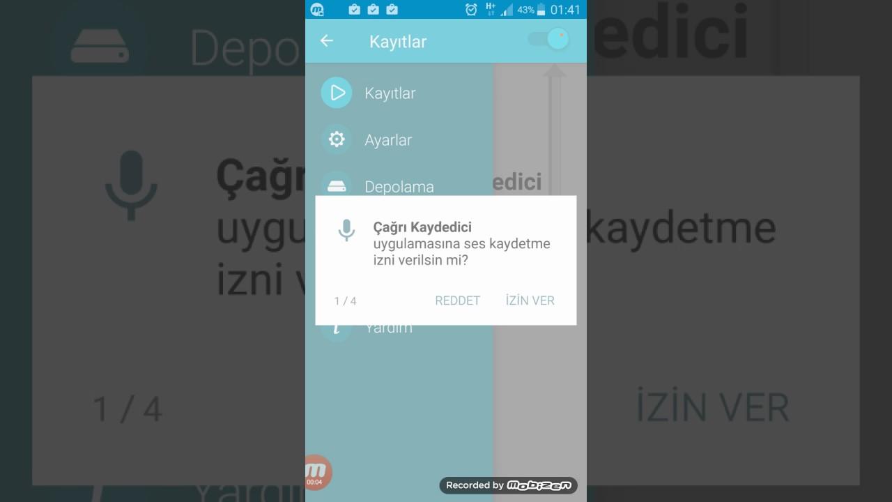 Samsung note 4 mini arama kaydi silme - Arama geçmişini görüntüleme veya silme