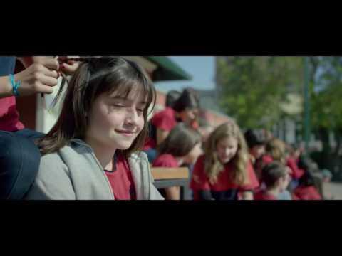 Rara [trailer]
