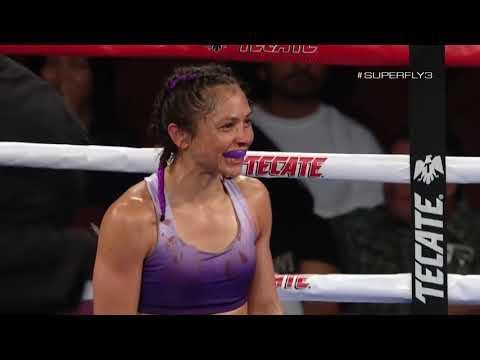 BRENDA FLORES VS LOUISA HAWTON