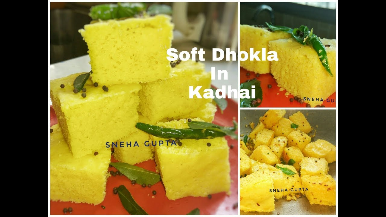 Dhokla recipe in hindigujarati best easy dhokla recipehealthy dhokla recipe in hindigujarati best easy dhokla recipehealthy steamed dhokla forumfinder Images