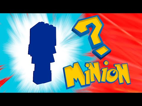 Bazaar ONLY Hypixel Skyblock #7: The MOST Annoying Minion!