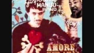 Lorenzo Gasperoni & Mamud Band-Ti voglio amar(tango tzigano)