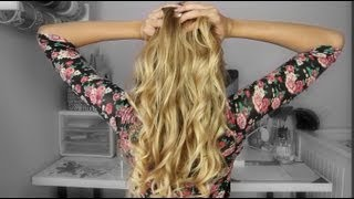 All About Extensions♡ Thumbnail