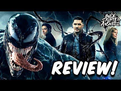 venom---movie-review