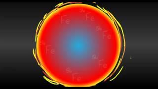 episode 3 black hole basics the birth and death animation