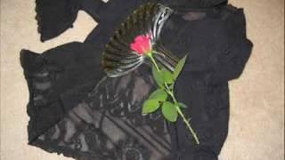 Nicolai Gedda sings 34 La fleur que tu m